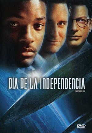 Independence Day 982x1423
