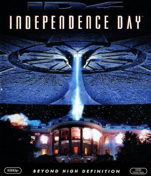 Independence Day 1514x1760