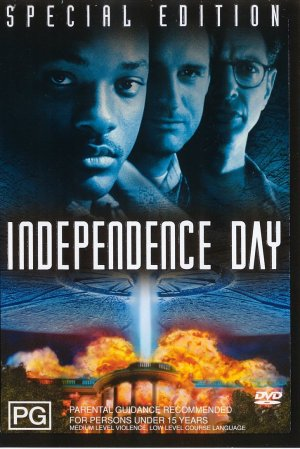 Independence Day 727x1088