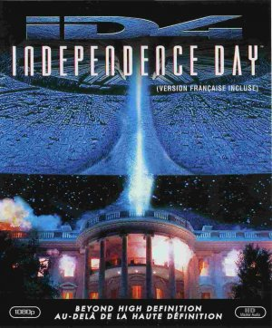 Independence Day 1462x1764