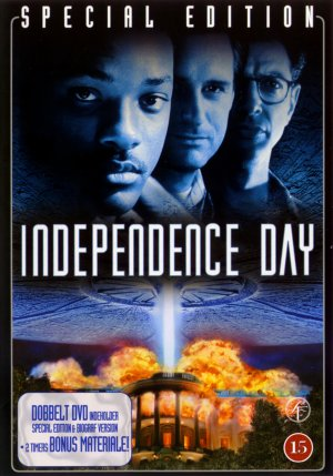 Independence Day 1524x2181