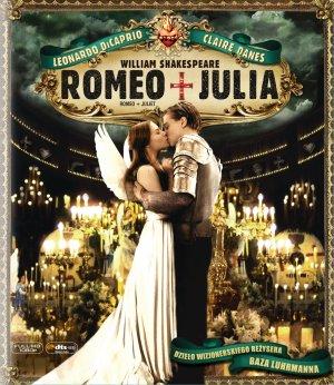 Romeo + Juliet 1512x1745