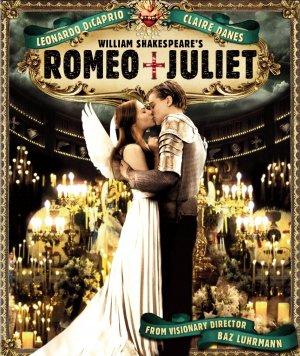 Romeo + Juliet 1589x1886
