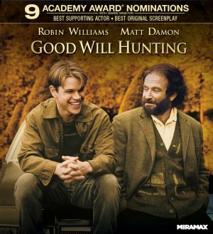 Good Will Hunting 1600x1756