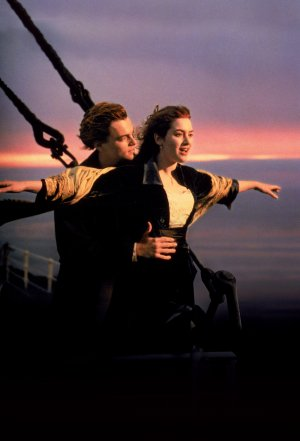 Titanic 2041x3000