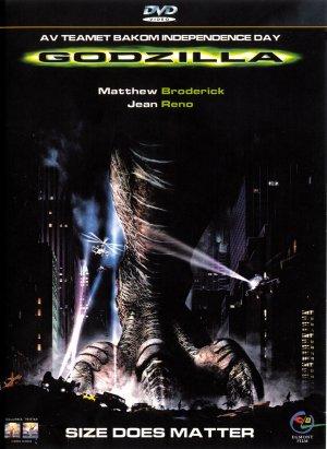 Godzilla 1577x2161