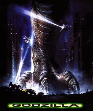 Godzilla 1471x1760