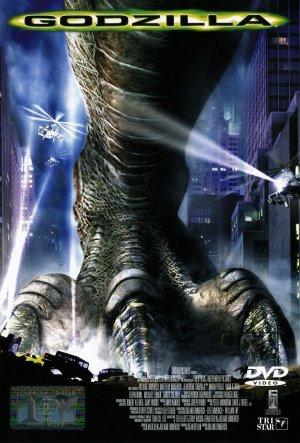 Godzilla 1637x2418