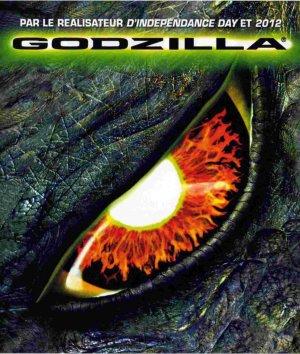 Godzilla 1495x1764