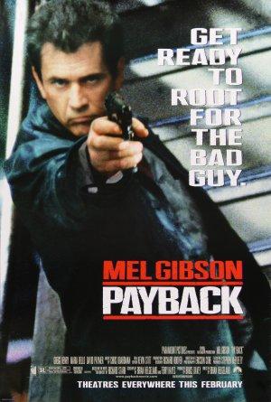 Payback 2240x3325