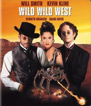 Wild Wild West 1527x1764
