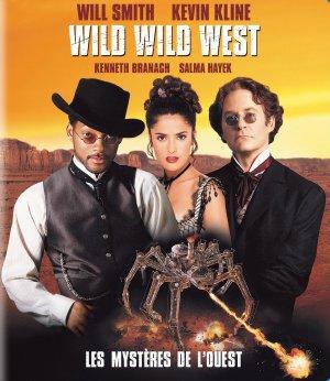 Wild Wild West 1524x1760