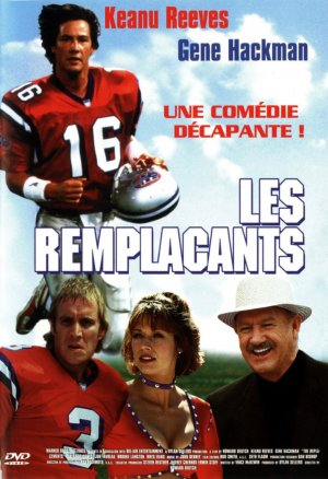 The Replacements 1511x2204