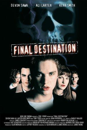 Final Destination 1402x2084