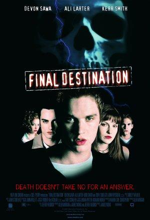 Final Destination 1400x2048
