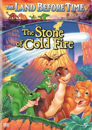Maa aikojen alussa VII: Kylmän tulen kivi 1225x1736