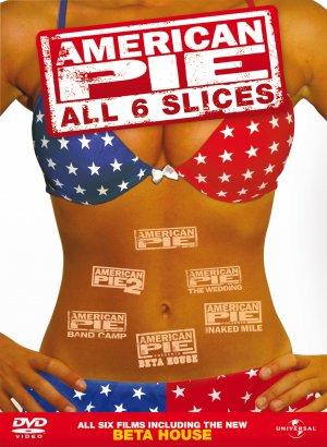 American Pie 2 1415x1936