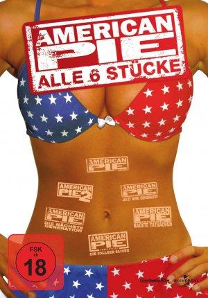 American Pie 2 1520x2178