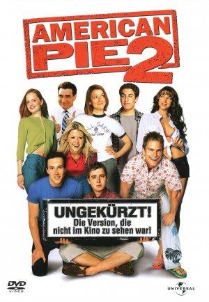 American Pie 2 1487x2151