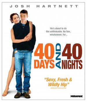 40 Days and 40 Nights 1562x1823