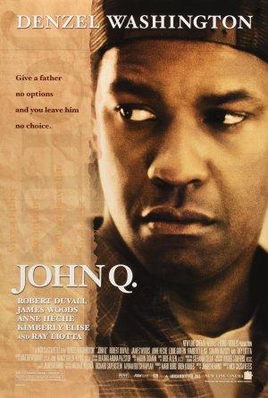 John Q 2313x3435