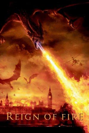 Die Herrschaft des Feuers 3013x4520