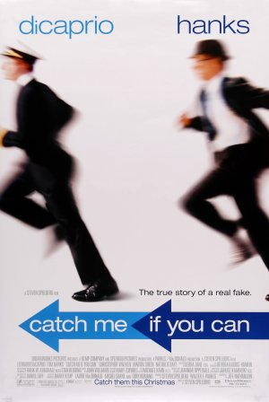 Catch Me If You Can 2165x3230