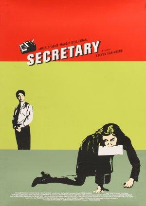Secretary 2355x3330