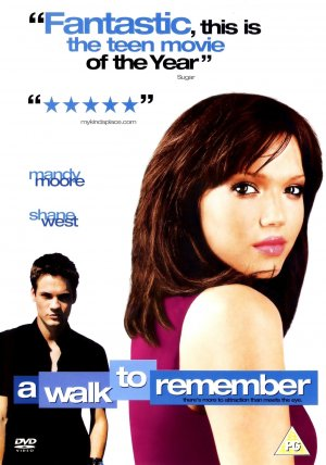 A Walk to Remember 1524x2175