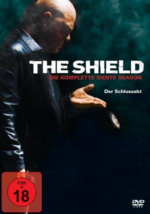 The Shield 1535x2184