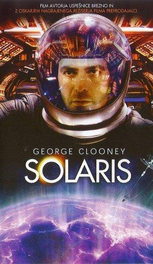 Solaris 581x1000