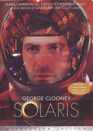 Solaris 711x1000