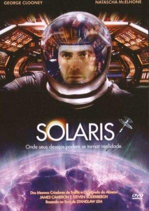 Solaris 706x1000