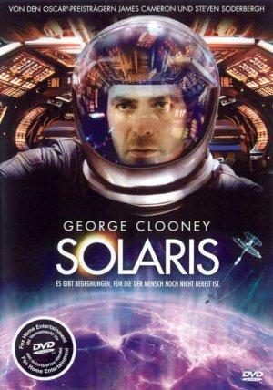 Solaris 757x1081