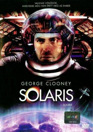 Solaris 704x1000