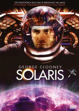 Solaris 709x1000