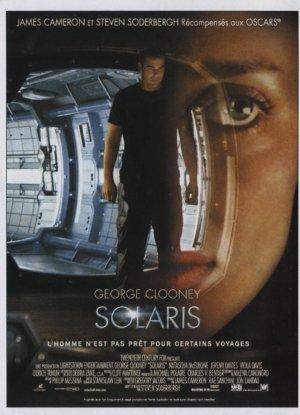 Solaris 1080x1494