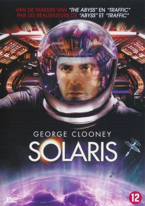 Solaris 1770x2505