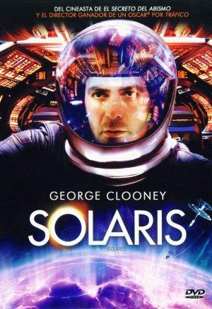 Solaris 2041x2977