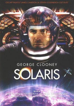 Solaris 695x1000