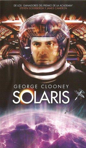 Solaris 887x1526