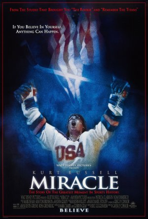 Miracle 2005x2958
