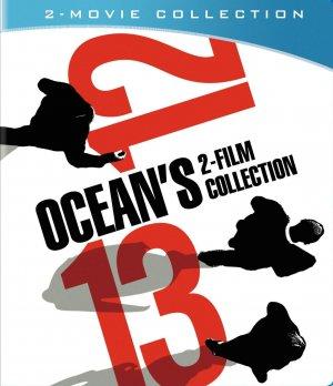 Ocean's Twelve 1522x1763