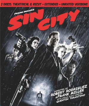 Sin City 1522x1812