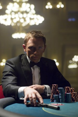 Casino Royale 1000x1500