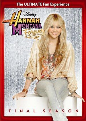Hannah Montana 1634x2286