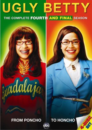 Ugly Betty 1636x2296
