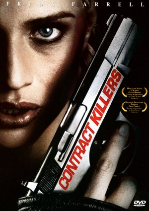 Contract Killers 3133x4443