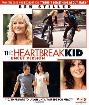 The Heartbreak Kid 1735x2032
