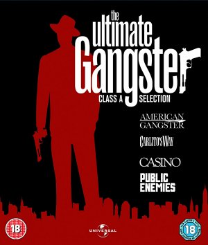 American Gangster 1696x2000